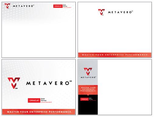 MetaveroPowerPoint